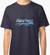 1979 Ranchero GT 7th Generation 1977-1979 Classic T-Shirt