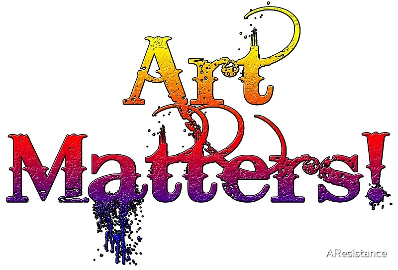 Image result for art matters clipart