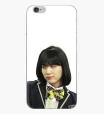 Vinilo o funda para iPhone Min Yoonji