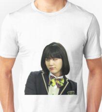 Camiseta unisex Min Yoonji