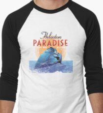 Fhloston Paradise T-Shirt