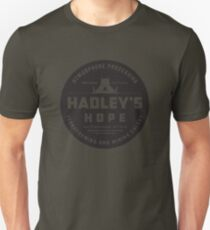 Hadley's Hope T-Shirt