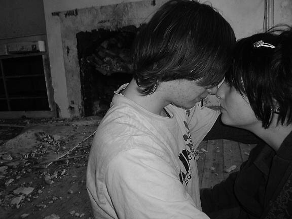 ever-lasting love by elizabethrose05