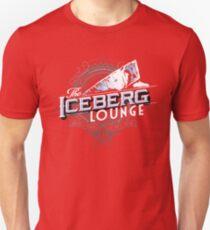 The Iceberg Lounge T-Shirt