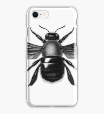 Bumble Bug iPhone Case/Skin