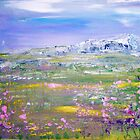 Meadow Sky by Colleen Ranney
