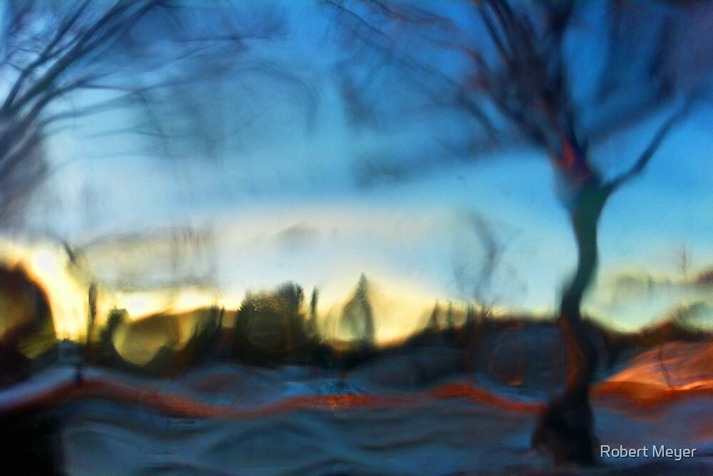 The Dawning by Robert Meyer