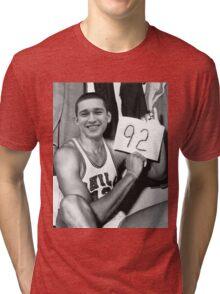 YVAN Tri-blend T-Shirt