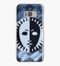 Tarot Card Samsung Galaxy Case/Skin