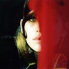 Red See by Mahesh Jadu