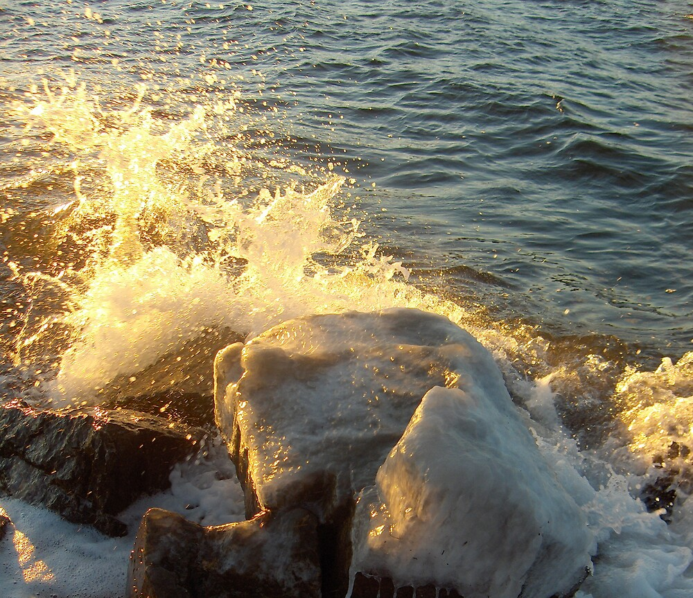 Cold Tide by Tugger181