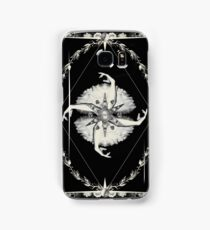 LOVELESS Samsung Galaxy Case/Skin