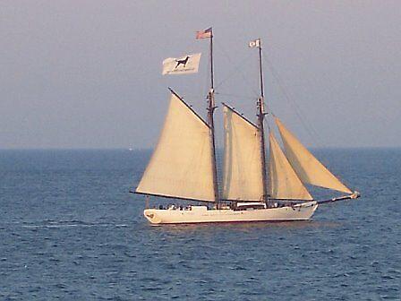 Boat by monica0290