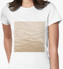 Potato Bread Women's Fitted T-Shirt