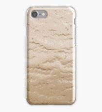 Potato Bread iPhone Case/Skin
