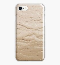Potato Bread iPhone Case/Skin