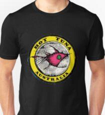 Hot Tuna Exclusive T-shirt Unisex T-Shirt