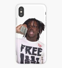 cheif keef iPhone Case/Skin