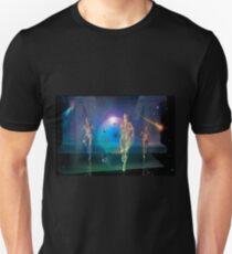Escaping The  Matrix Unisex T-Shirt