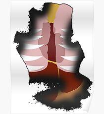 Organs Poster