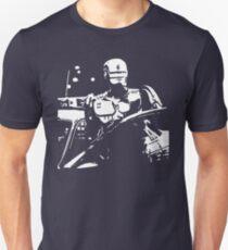 murphy Unisex T-Shirt