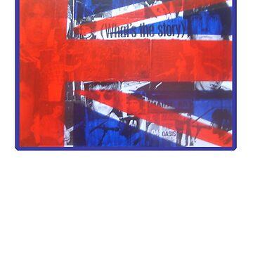Oasis Union Jack Part1 by Housh68