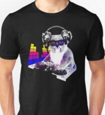 DJ Koala Slim Fit T-Shirt