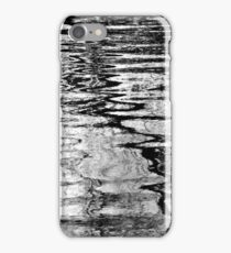 Martin Mere - A View  iPhone Case/Skin