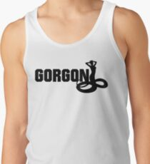 Gorgon Tank Top