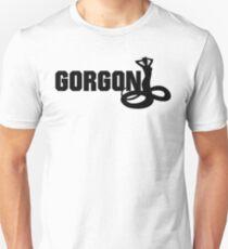 Gorgon Unisex T-Shirt