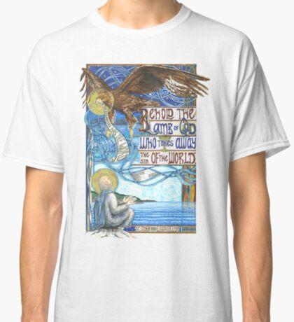 St. John the Evangelist Classic T-Shirt