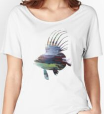 Dory fish Women's Relaxed Fit T-Shirt