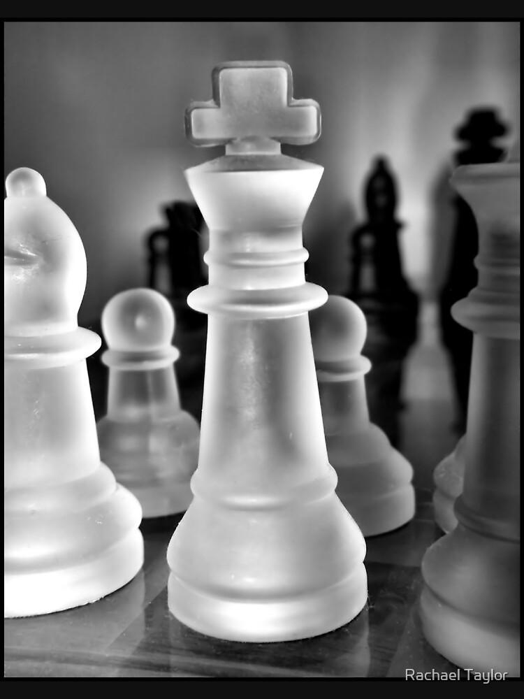 Checkmate by daverach1