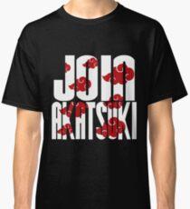 Join Akatsuki v2 Classic T-Shirt