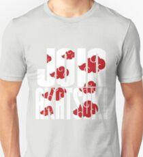 Join Akatsuki v2 Unisex T-Shirt