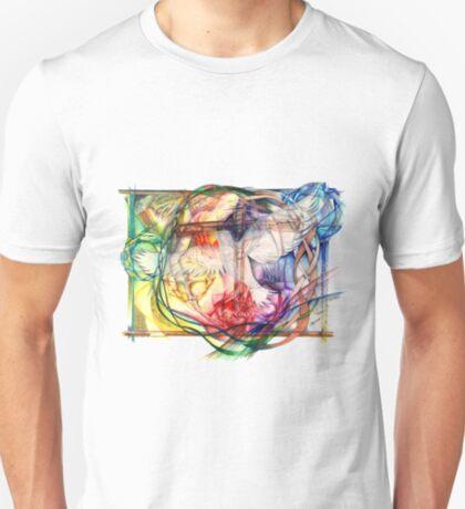 Lux Aeterna (Light Eternal) T-Shirt