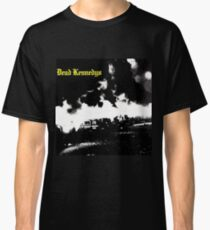 Dead Kennedys - Fresh Fruit for Rotting Vegetables Classic T-Shirt