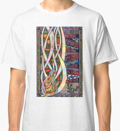 Magnificat Classic T-Shirt