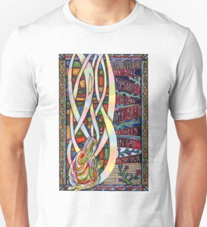 Magnificat T-Shirt