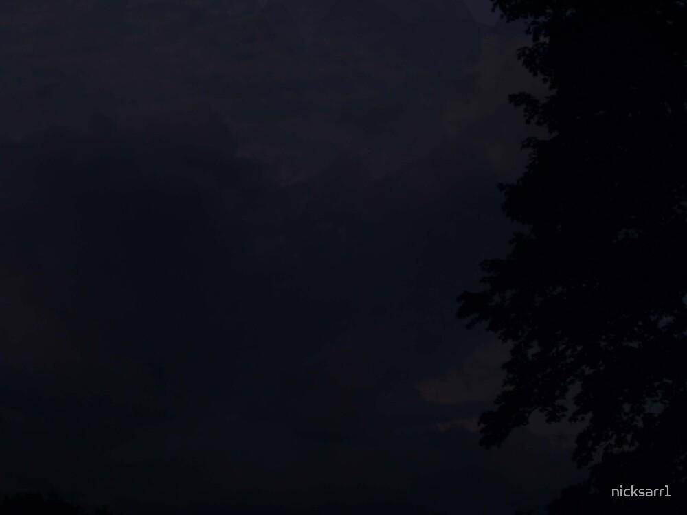 dark scy by nicksarr1