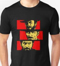 cult Unisex T-Shirt