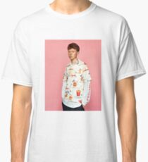 king 3 Classic T-Shirt