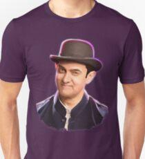 Aamir khan Digital Panting Unisex T-Shirt