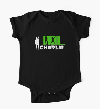 It's Always Sunny with Archer (a special 'FX') Kids Clothes