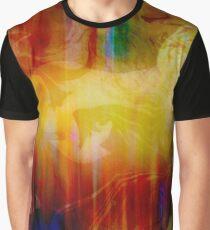 Torment Graphic T-Shirt