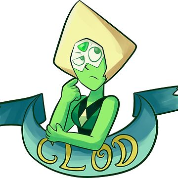 ~Clod~ by eleanorose123