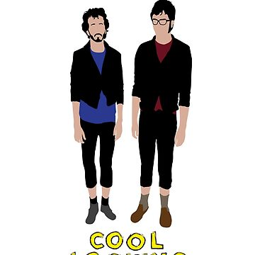 FOTC - Cool Looking Idiots by maclac