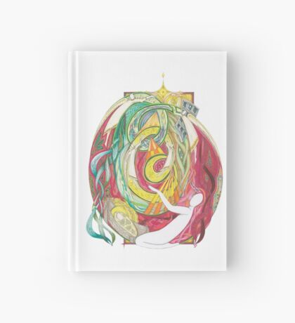 O Holy Night Hardcover Journal