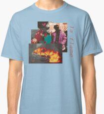 travis scott $cott  Classic T-Shirt