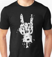 DZ Deathrays Zombie Unisex T-Shirt